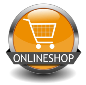 Store Electronics, Mobiles, Men & Ladies Clothes, Sneakers