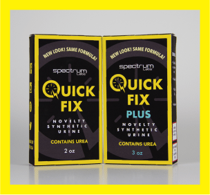 QuickFix 6.2 in two