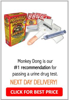 monkey dong sidebar