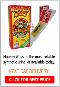 monkey whizz sidebar