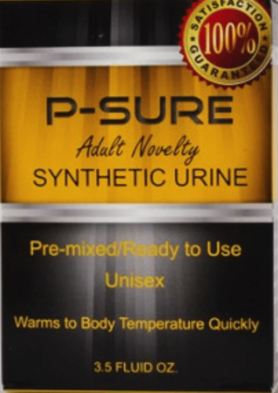 P-Sure Review (August 2019) Everything You Need To Know