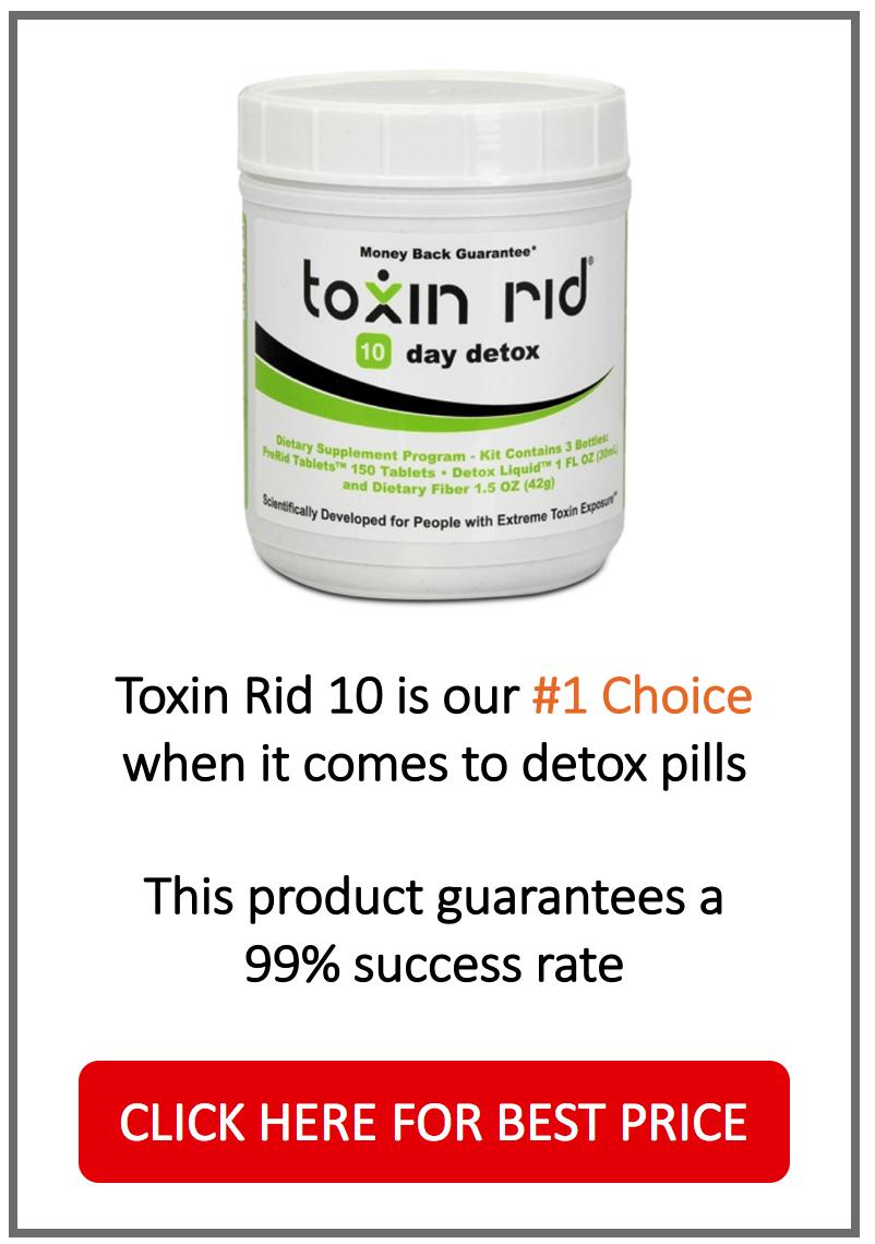 toxin rid 10 sidebar