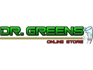 Dr Greens Logo