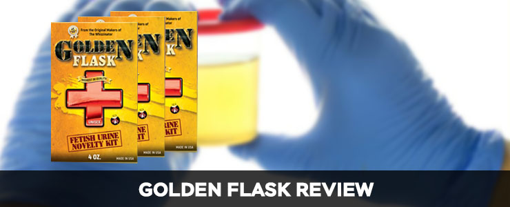 Golden Flask Review Featured Image