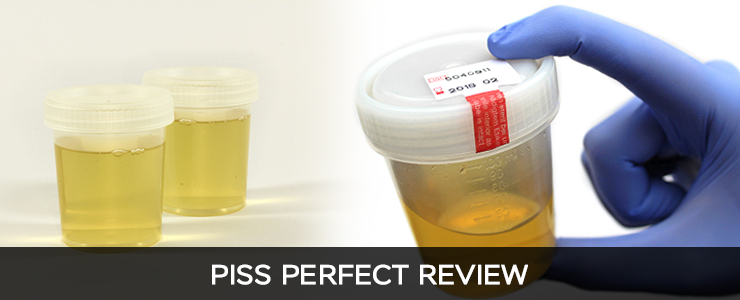 The Piss Perfect Review Featured Image