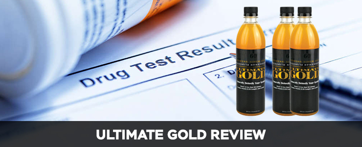 Ultimate Gold Review Featured Image