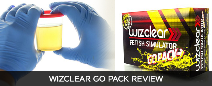 WizClear Go Pack Featured Image