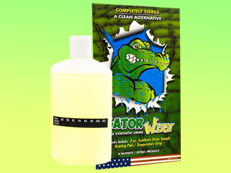 gator wizz pack product