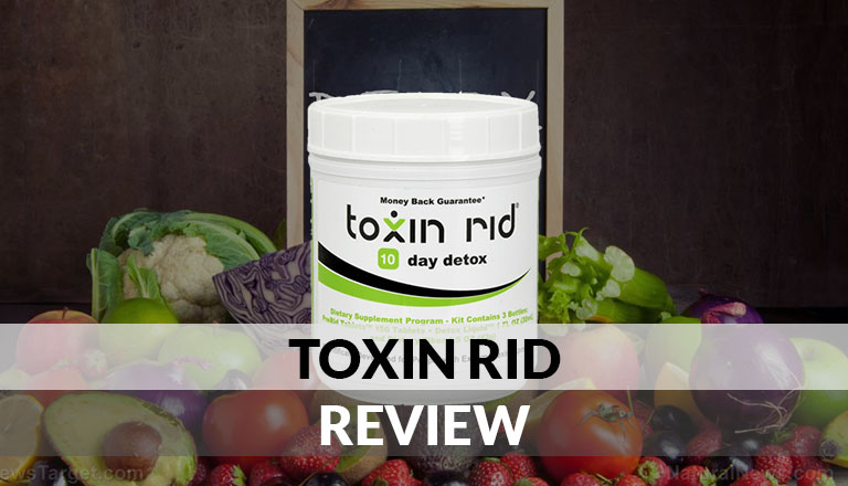 Toxin Rid Review Featured