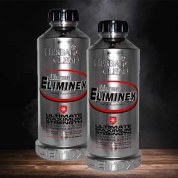 herbal clean ultra eliminex