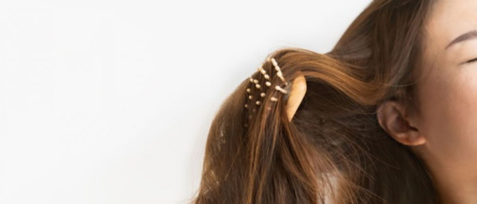 Detox Remedies for your Hair