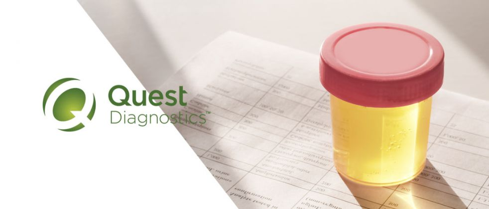 Your guide to Quest Diagnostics drug test screening